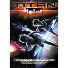 Titan A.E. - Special Edition