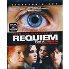 Requiem for a Dream (USA)