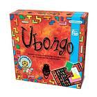 Egmont Kärnan Ubongo