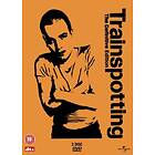 Trainspotting - The Definitive Edition (UK)