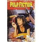 Pulp Fiction - Collector's Edition (UK)