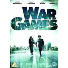 Wargames