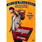 Swingers (1996) (UK)