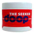 doop The Seeker 100ml