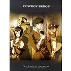 Cowboy Bebop: The Perfect Sessions