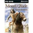 Mount &amp; Blade: Warband