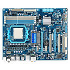 Gigabyte GA-790XT-USB3