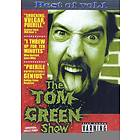 Best of Tom Green Vol.1