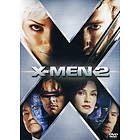 X-Men 2