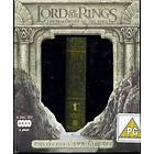 LOTR: Fellowship of the Ring EE Gift Set