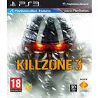 Killzone 3