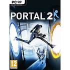 Portal 2