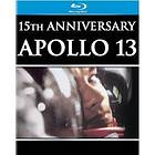Apollo 13 - 15Th Anniversary