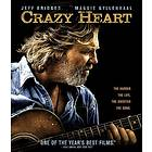 Crazy Heart (US)