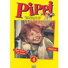 Pippis Jul