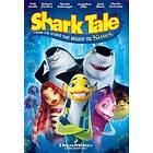 Shark Tale (US)