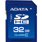 A-Data Turbo SDHC Class 10 32GB