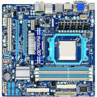 Gigabyte GA-880GMA-UD2H