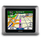 Garmin Zumo 220 (Australia/New Zealand)