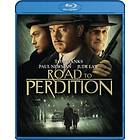 Road to Perdition (USA)
