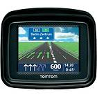 TomTom Urban Rider IQ Routes (Europa)