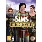 The Sims: Medieval (Medeltiden)