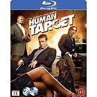 Human Target - Säsong  1