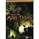 Man-Thing (USA)