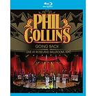 Phil Collins: Live at Roselands