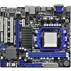 ASRock 880GMH-LE/USB3