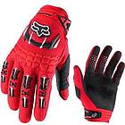 Fox Dirtpaw Glove (Herr)