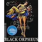 Black Orpheus - Criterion Collection