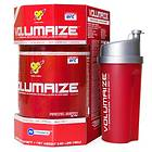 BSN Volumaize 0,57kg