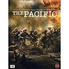 The Pacific - Box (Papp)