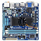 Gigabyte GA-E350N-USB3