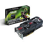 Asus GeForce ENGTX570 DCII/2DIS/1280MD5 1280MB