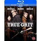 True Grit - 2010