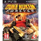 Duke Nukem Forever - Duke's Kick Ass Edition