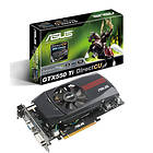 Asus GeForce ENGTX550 TI DC/DI/1GD5 1GB