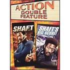 Shaft / Shaft&#039;s Big Score