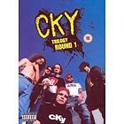CKY Trilogy - Round 1