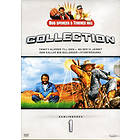 Bud Spencer/Terence Hill coll.1
