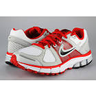 Nike Air Pegasus 28+ GS Jr (Unisex)
