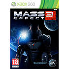 Mass Effect 3 - Limited Edition
