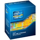 Intel Core i3 2105 3,1GHz Socket 1155 Box