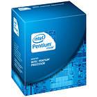 Intel Pentium G620 2.6GHz Socket 1155 Box
