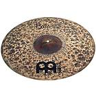 MEINL Byzance Dark Raw Bell Ride 20""