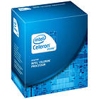 Intel Celeron G530 2.4GHz Socket 1155 Box
