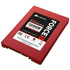 Corsair Force Series GT 120GB