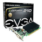 EVGA GeForce 210 Passive HDMI 1GB